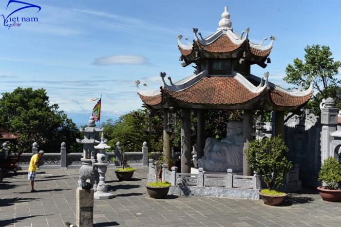 [VNE302] Tour Đà Nẵng – Ngũ Hành Sơn – Hội An – Bà Nà – Linh Ứng (3 ngày 2 đêm)