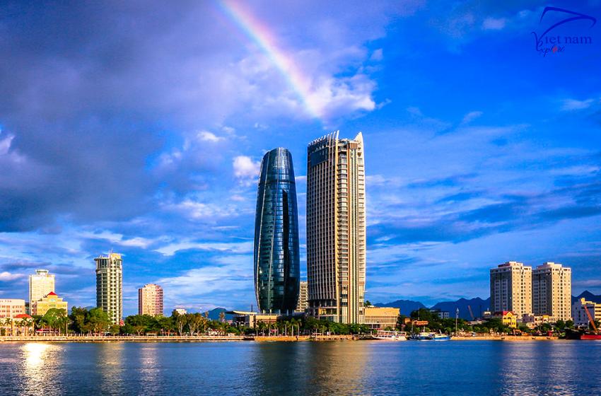 Điểm hẹn mùa hè  2019 – Những hoạt động nổi bật tại Đà Nẵng.